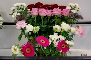 Chrysal Floral Foam ELITE